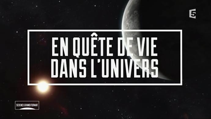 en_quete_de_vie