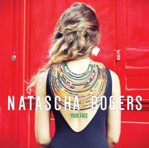 natascha rogers
